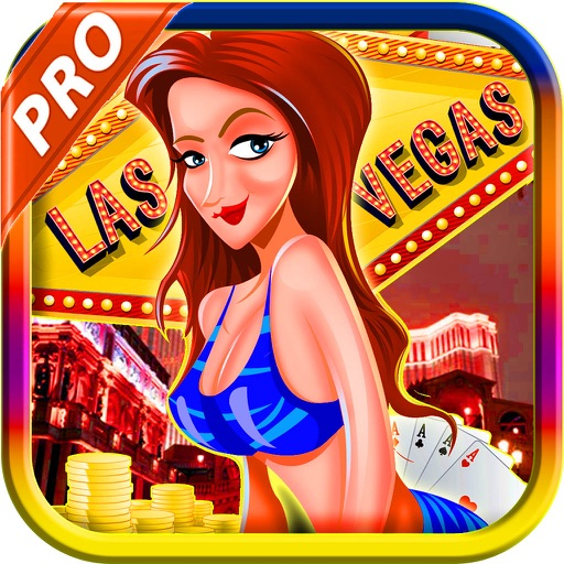 For Nobles KingClassic 999 Casino Slots : Free Game HD ! iOS App