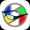 Pscope:For Universal color design