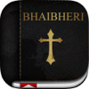 Shona Bible : Easy to use Bible app in Shona for daily offline Bible book reading