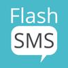Flash SMS Class 0