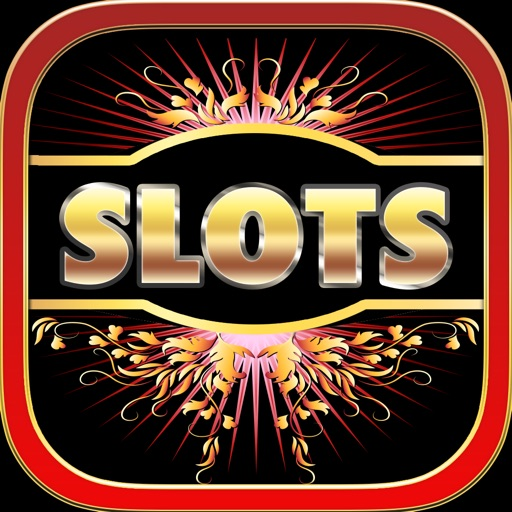 Grand Deluxe Vegas World Casino - Slots Machine Game iOS App