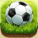 Soccer Stars™ icon