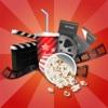 Box Movies