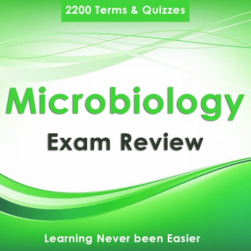 microbiology exam review Name medical microbiology exam—bacteriology block may 11, 2001 instructions: l fill in name and count pages—there should be x questions 2.