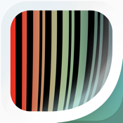 Photomyne Pro - Album Scanner icon