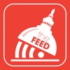 theFeed - Political News