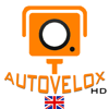 Speed Cameras UK HD Free