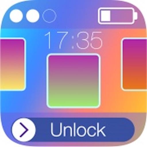 SCREEN - Status bar Pro iOS App