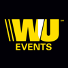 Western Union Meetings & Events