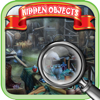 Falls of Treasure - Hidden Objects game for kids Wiki