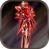 Spear Of Dark - Action RPG
