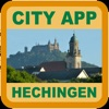 City App Hechingen