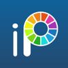 アイビスペイントX - お絵かき イラスト ペイント 無料 アプリ