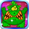 Scary Monsters Casino: Lucky funhouse lottery tombola