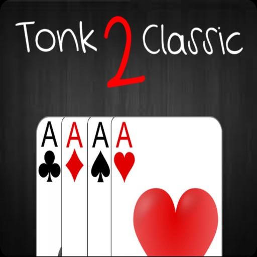 Tonk Classic 2 iOS App
