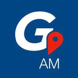 Georacing AM
