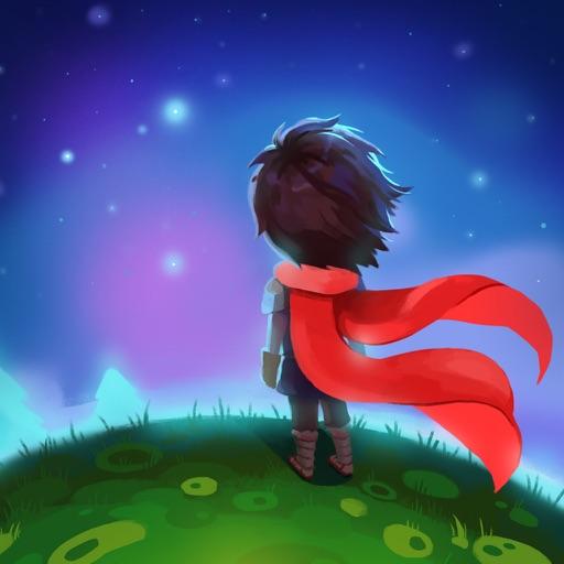小王子的星球汉化版  小王子的星球中文汉化版下载