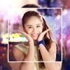 Beauty Plus No Crop - Insta Square Click Photo