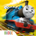 Thomas & Friends: Go Go Thomas! – Speed Challenge