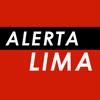 Alerta Lima