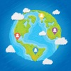 Geo Arena - Geographie Quiz