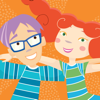 Palavra Cantada: música infantil que le gusta a padres e hijos