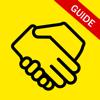Guide for MercadoLibre