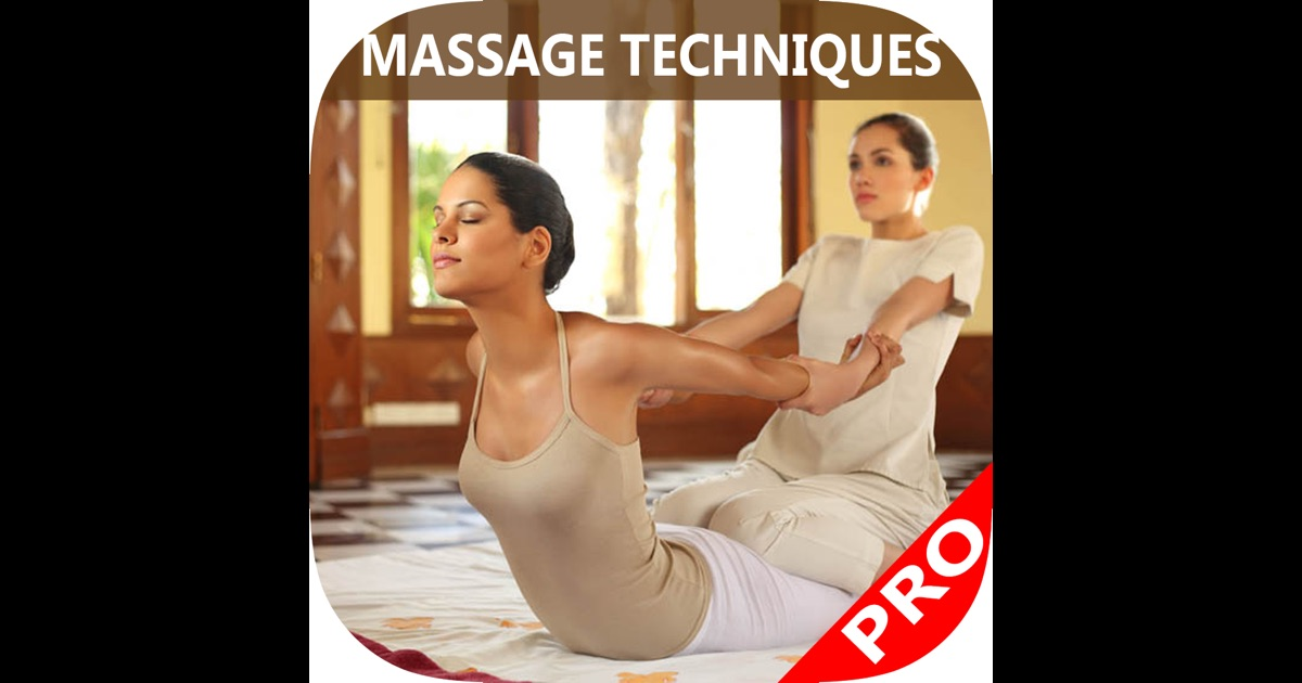 thai massage sandnes store pupper