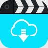 Video Cache - Offline Music Player for Cloud Platforms.