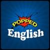 English Pop Quiz