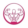 MuscleLove