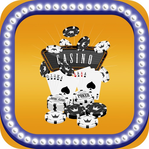 Betline Game Big Bertha Slots - Free Hd Casino Machine iOS App