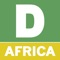 download DISTREE AFRICA