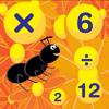 Math Fact Families