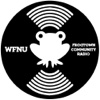 WFNU-LP Frogtown Community Radio
