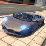 Extreme Car Driving Simulator Free hacken