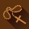 Santo Rosario Esp