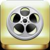 Video Editor - Edit Your Videos