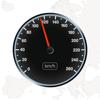 Driving in Europe - Verkehrsregeln von über 40 Ländern
