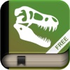 Explain 3D: Dinosaurs world - Jurassic encyclopedia FREE