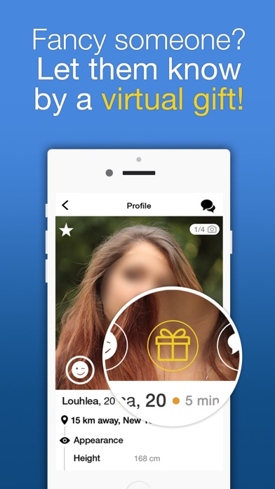chat gratis victoria milan norge