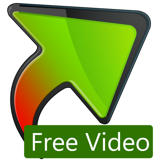 how to use mp3 video convert mac free