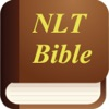 Bible NLT - New Living Translation