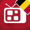 TV Belgique Télévision
