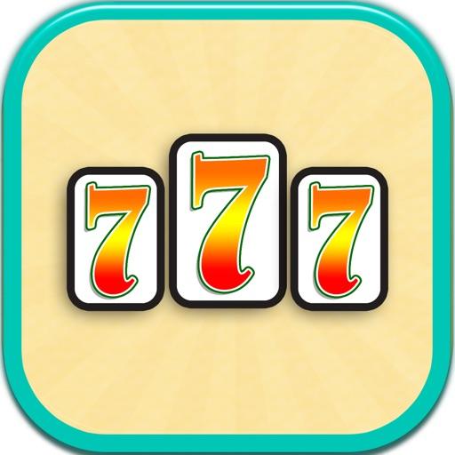 Awesome Slots Big Casino - Free Slots Game iOS App