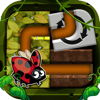 Rolling Me – Connect Pipe For Insects Puzzle Games Free Wiki