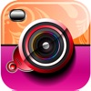 Quick Photo For Instamax แอป สำหรับ iPhone / iPad