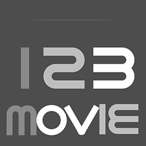 123Movies Online By Le Hung