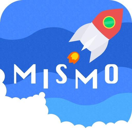 MISMO iOS App
