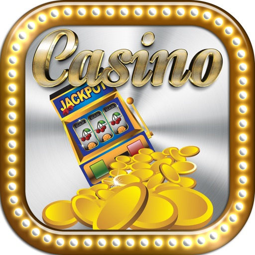 Fastpay Casino No Deposit Bonus 2021 - Golden Casino Scam Casino